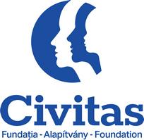 Civitas Alapítvány a Polgári Társadalomért